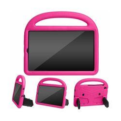 아이패드미니4 컬러풀 하드 태블릿 케이스 T058