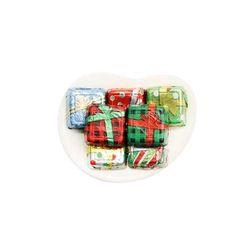 크리스마스선물초콜릿60g