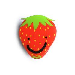 grip 43-strawberry