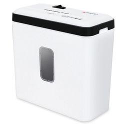 문서세단기 PK-503X 개인 가정용 영수증 파쇄기