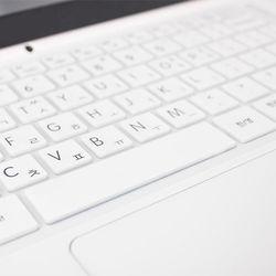 엘리트북 840 G7-2Q4W7PA용 말싸미키스킨