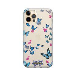 case 423-Papillon