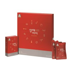 [무료배송] [정관장] 상떼아이 (50ml30포)