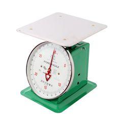 지시저울 30kg