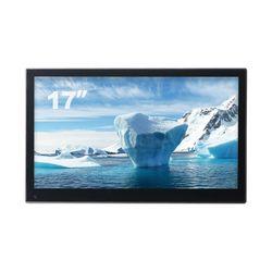 카멜 디지털 액자 PF1710IPS 광시야각 IPS패널