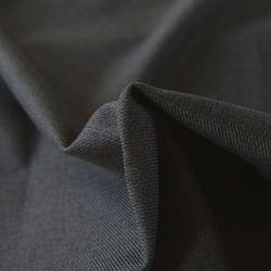 [Fabric] 그레이스 어반 그레이