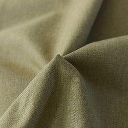 [Fabric] 그레이스 올리브 그린