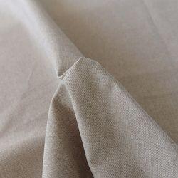 [Fabric] 그레이스 오트 베이지