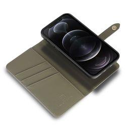 아이폰6플러스 데일리 카드포켓 가죽 케이스 P151
