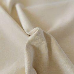 [Fabric] 그레이스 라떼 베이지