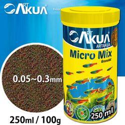 ART 아트아쿠아 마이크로 믹스 250mL