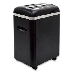 중형 문서세단기 PK-7012 파쇄기 사무용