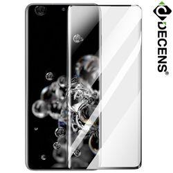 데켄스 F005 갤럭시 4DS 강화 액정필름