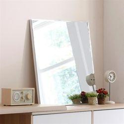 피하스 거울
