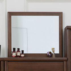 라데으 거울