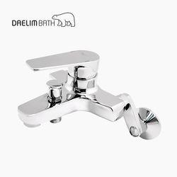 대림바스 대림케어 CO3531 샤워욕조수전 샤워기수전