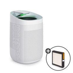 2in1 공기청정제습기+필터 세트
