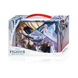 겨울왕국2- collection 300PCS 직소퍼즐