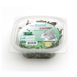 고양이용품 캣닙 차마시는 고양이 캣닢 2g