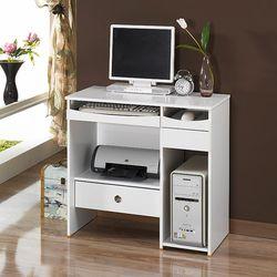 라가초 컴퓨터 책상