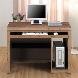 솜니움 오픈형 컴퓨터 책상 1000