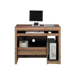 솜니움 컴퓨터 책상 A형 800