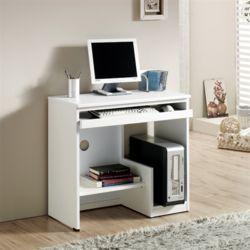 솜니움 컴퓨터 책상 B형 800