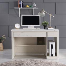 그레타 컴퓨터 책상 1200