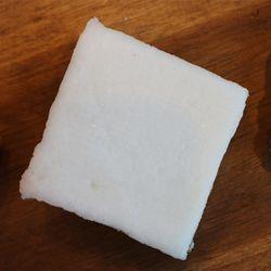 [수원떡비]영양 치즈설기 설기떡 10개