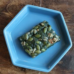 [수원떡비]영양 쑥찰떡 찰떡 10개