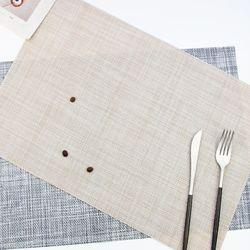 코우지 식탁매트 4color