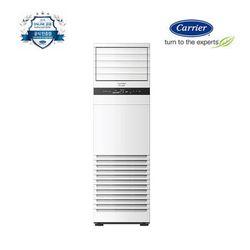스탠드 냉난방기 CPV-Q0908D (25) 전국 기본설치 포함
