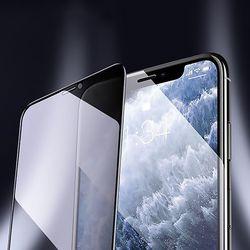 아이폰 12 아이폰 12 프로 아이폰 12프로 맥스 아이폰 12 미니