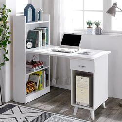 헤들리 1500 컴퓨터 책상