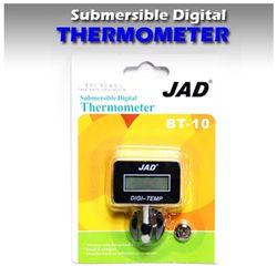 JAD 수중 디지털 온도계[BT-10]