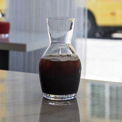 Bormioli Ypsilon Wine Decanter 0.5L