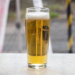 Borgonovo Lubeck Beer 635ml 6P세트
