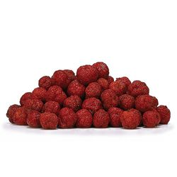 유기농 토종 냉동 꾸지뽕 열매 5kg