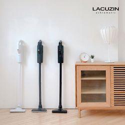 가정용 무선 진공 청소기 시리즈