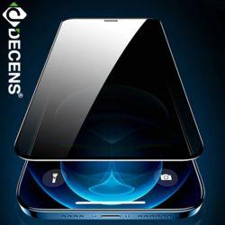 데켄스 갤럭시S9 액정 보호 필름 F007