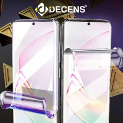 데켄스 갤럭시S9플러스 액정필름 F003