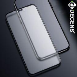 데켄스 갤럭시S9플러스 액정필름 F005