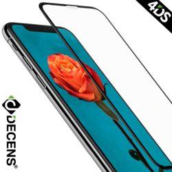 데켄스 아이폰XS X 액정 보호 필름 F004
