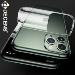 데켄스 아이폰SE2 8 7 액정 필름 F008