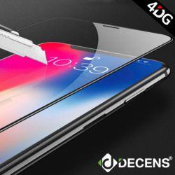 데켄스 아이폰SE2 8 7 액정 필름 F005