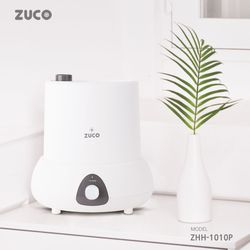 주코 워터탱크 가열식 가습기 ZHH-1010P