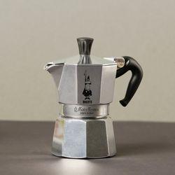 비알레띠 모카포트 오세아나 1 cup