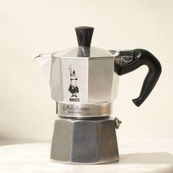 비알레띠 모카포트 오세아나 2 cup