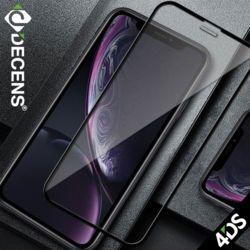 데켄스 아이폰SE2 8 7 액정 필름 F004