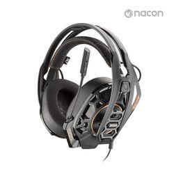 나콘 Nacon 리그 RIG 500 PRO HA 게이밍 헤드셋